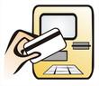 Moto Rezervation - иконка «банкомат» в Рудне
