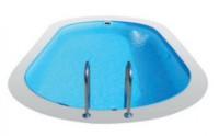 Moto Rezervation - иконка «бассейн» в Рудне