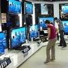 Магазины электроники в Рудне