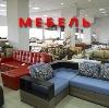 Магазины мебели в Рудне