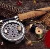 Охотничьи и рыболовные магазины в Рудне