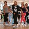 Школы танцев в Рудне